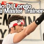 Mario Di Loreto