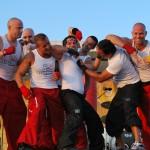 Fit&Boxe-Birrando 2009
