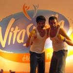 Fit&Boxe -Rimini 2008