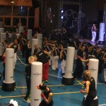 Fit&boxe imd 2012