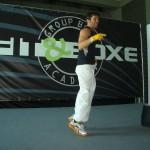 Rimini Wellness 2011-Mario Di Loreto