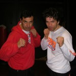 fitboxe 2006