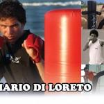 fitboxe Mario Di Loreto Master Trainer