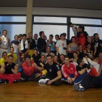 fitboxe Pistoia-2006
