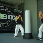 fit&boxe Rimini 2011