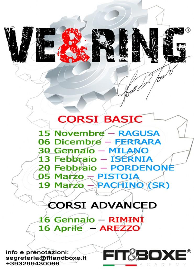 VE&RING  CORSI 2015-2016 copia