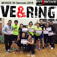VE&RING MILANO 30-01-2016 copia