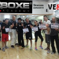 VE&RING 22-02-2015 Siracusa copia