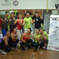 VE&RING MASSAFRA 30 Novembre 2014 copia