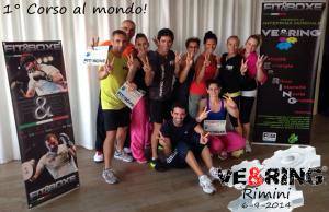Rimini - 6 Settembre 2014