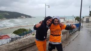 con Paolo 2