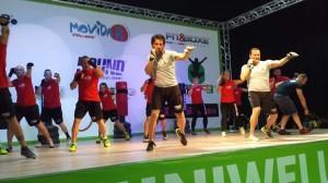 Fit&Boxe Rimini wellness
